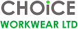 Choice Workwear Ltd Logo
